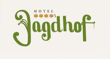 Jagdhof ****S Hotel Kaltern am See - Torgglkeller - Jagdhof Hotel Kaltern am See Südtirol