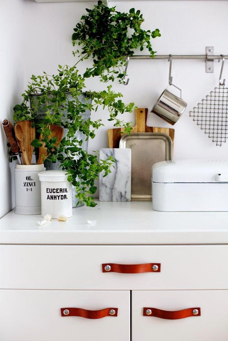 119 best Kitchen Helper images on Pinterest | Küchen, Küchenzeug und ...
