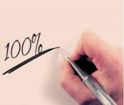 Как получить рассрочку по оплате долга за услуги ЖКХ?