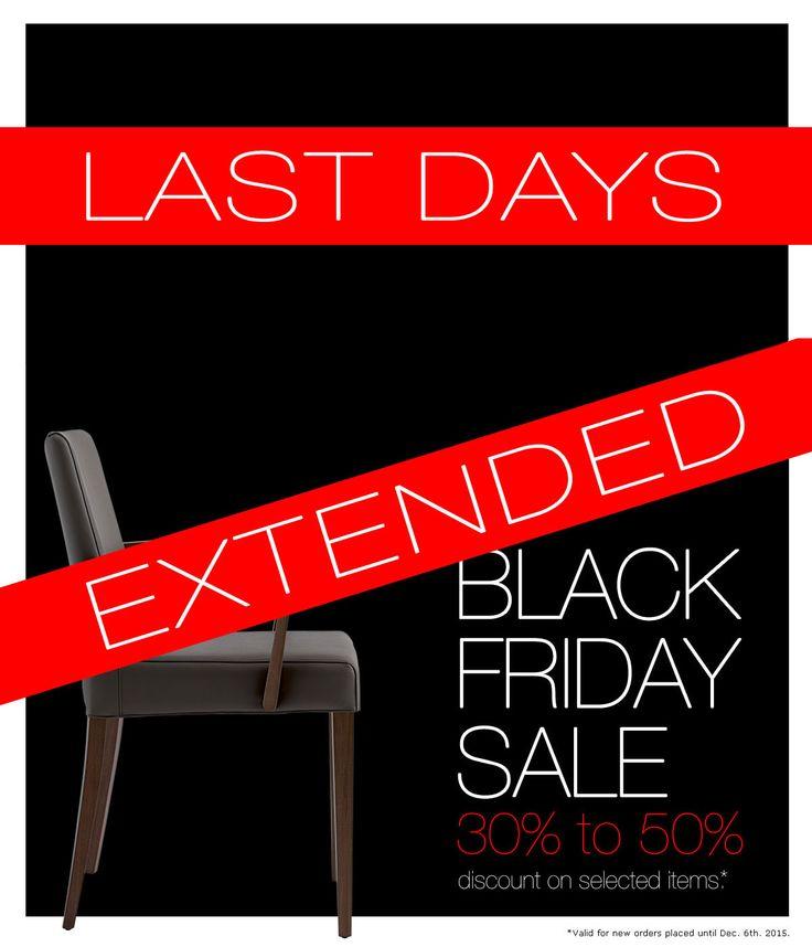 Oltre 1000 idee su Black Friday Furniture Sale su