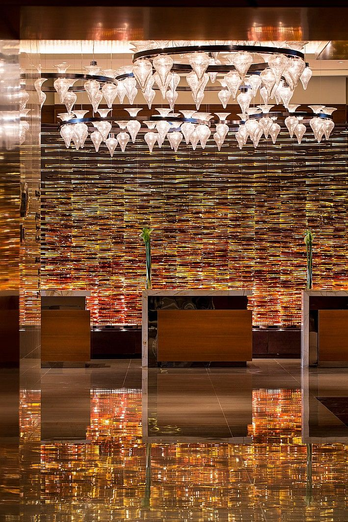 50 best hotel lobby images on pinterest lobby lounge for Top hospitality architecture firms