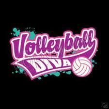 volleyball shirts - Google Search