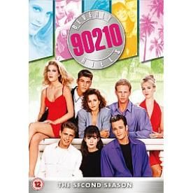 http://ift.tt/2dNUwca | Beverly Hills 90210 - Series 2 DVD | #Movies #film #trailers #blu-ray #dvd #tv #Comedy #Action #Adventure #Classics online movies watch movies  tv shows Science Fiction Kids & Family Mystery Thrillers #Romance film review movie reviews movies reviews