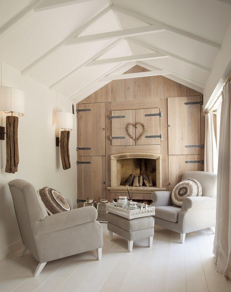 8 best Binnenkijken woonhuis landelijk   Nano Interieur images on ...