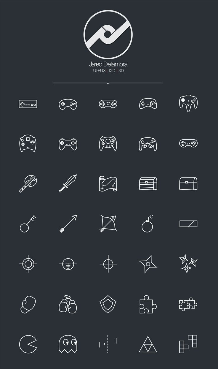 Wireless icon line iconset iconsmind - Free Game Ui Icons