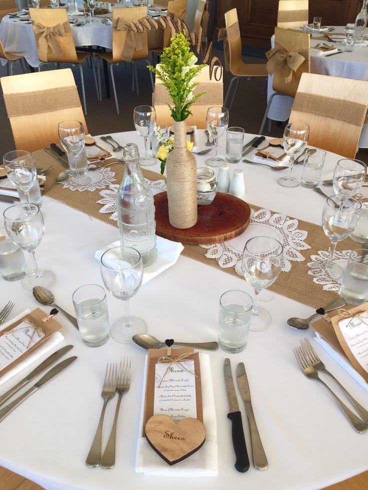 158 Best River Room Noosa Waterfront Wedding Reception Venue Images