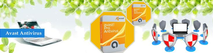 Avast Antivirus Internet Security Tech Support Number provide help by tech support number   for avast antivirus related issues like installation,configuration,setup,uninstallation etc. Contact Avast Antivirus Internet Security Tech Support Telephone Number.