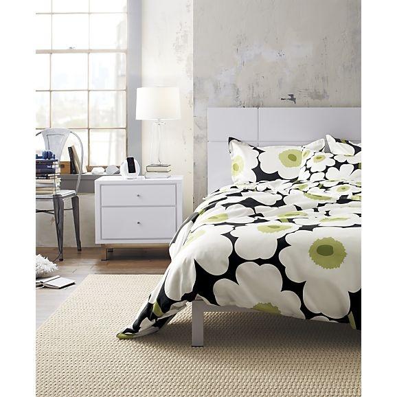 die besten 25 black bed linen ideen auf pinterest diy bettbez ge gelbe bettw sche und kinder. Black Bedroom Furniture Sets. Home Design Ideas