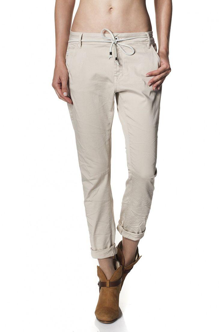 pantalon-salsa-judy-slim-carrot-beige-112602