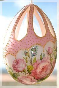 uova-pasqua-fiori-trasparenze-pompea-taglientefoto 10
