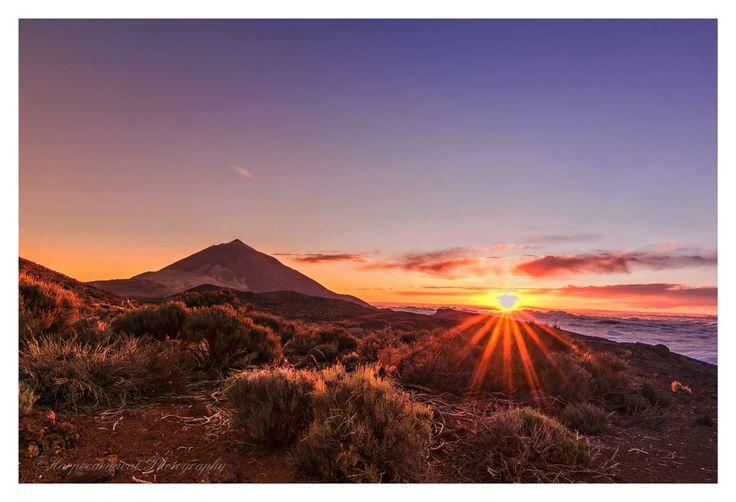 Recuerda que solo tienes una vida ! Vívela - Corral de Niño ! Parque Nacional…