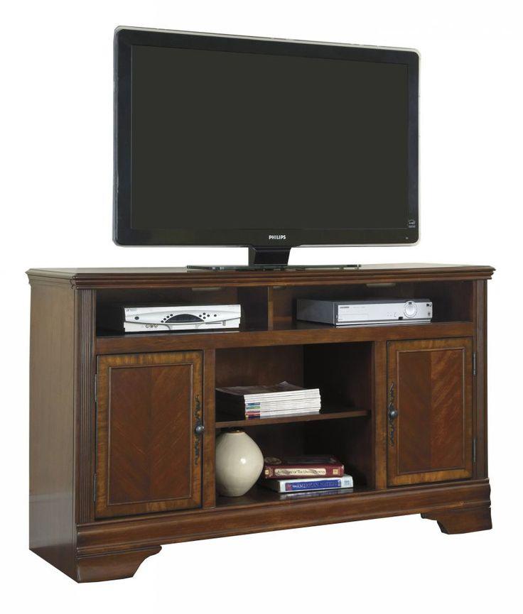 Hamlyn TV Stand