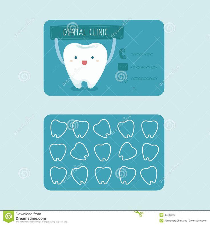 35 best Dental Hygiene images on Pinterest | Dental hygiene ...