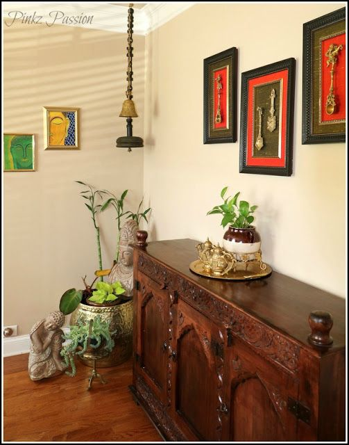 Indian Traditional Living Room Furniture best 25+ indian homes ideas on pinterest | indian house, indian