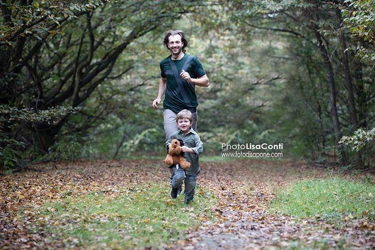 Foto Lisa Conti - Fotografo #famiglie Milano - servizio fotografico #bambino - #kids #family