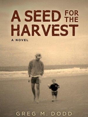 A Seed for the Harvest A Seed for the Harvest is an honest, touching, and sometimes humorous portrayal of the transforming power of faith in Jesus Christ. The story follows the life of Jon Smoak, an advertising professional in his early 40's living in Columbia, South Carolina. As the book begins, Jon had been a Christian for twenty years.  Yet the only visible evidence of his once life-changing faith was the Bible he kept on his nightstand and somewhat regular attendance in church. Bu...