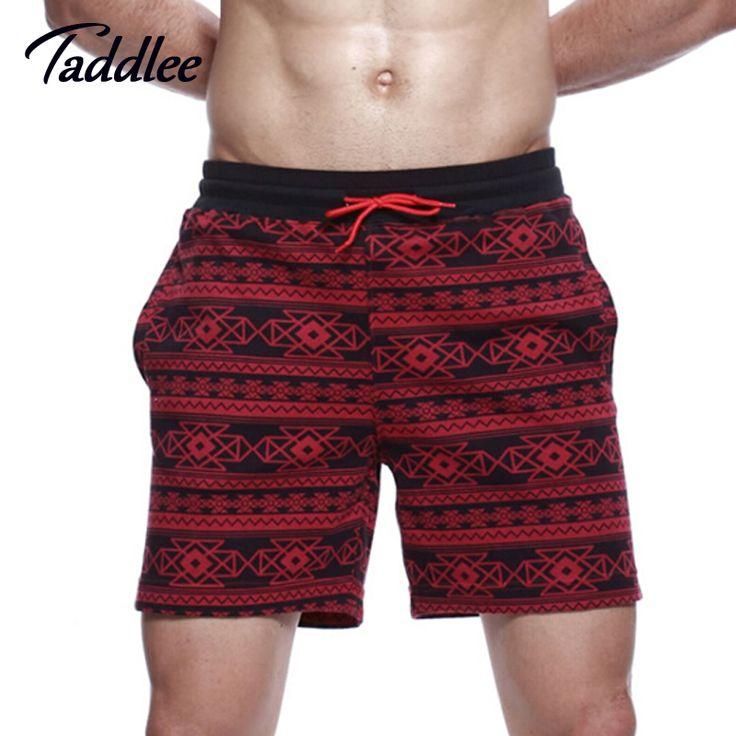Hot! marca mens lazer shorts casual praia boxer Trunks sexy Homem desgaste Homem de beisebol Homem designer de novos calções Homem desgaste em Calções de Dos homens de Roupas & Acessórios no AliExpress.com | Alibaba Group