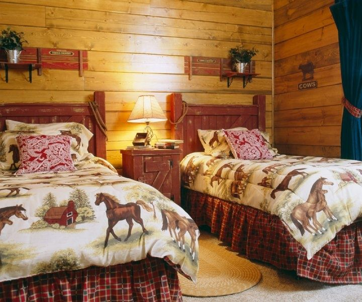 29 best images about cowboy living room ideas on pinterest for Cowboy living room decorating ideas