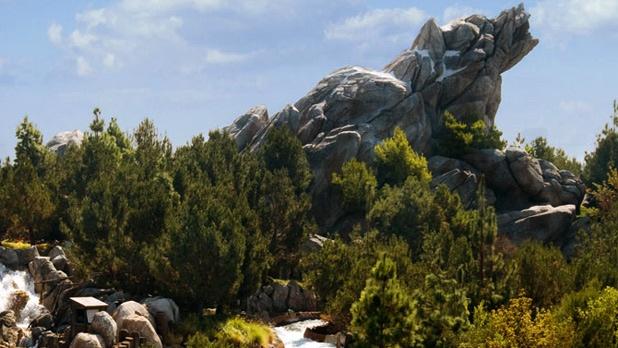 17 Best Images About Disney Park On Pinterest Disney