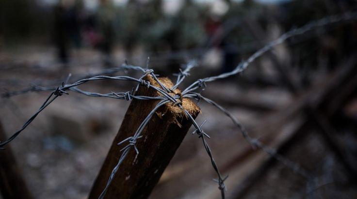 """Οι «θεωρίες συνωμοσίας», οι """"παρα-οργανώσεις"""" των εθελοντών και η «ταύτιση» Τσίπρα-Πόποσκι - Hit&Run"""