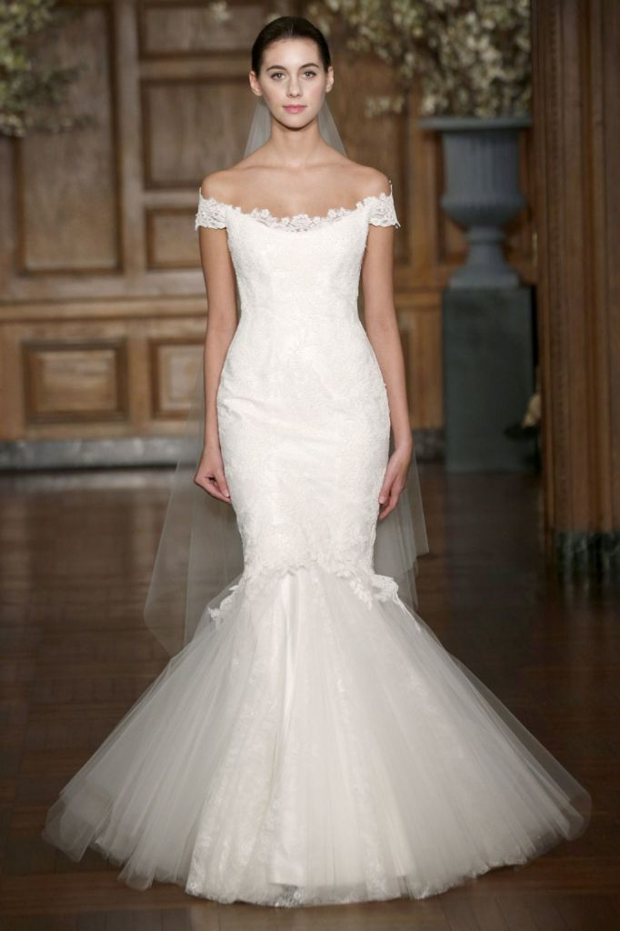 Best Contemporary Wedding Dresses Ideas On Pinterest