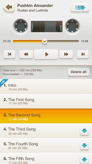 Iphone_portrait_audioplayer