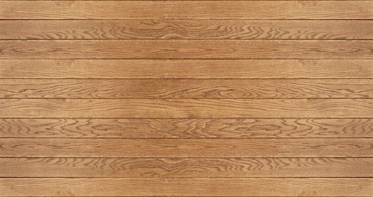 Vray Sketchup Wood Texture Szukaj W Google Imagens Kerkythea
