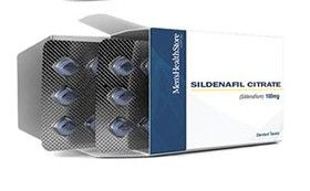 Sildenafil citrate creates a rush of blood flow to male organ and helps in getting erection in just 5-20 minutes after taking these pills. Please note sexual stimulation should be there to get an erection after taking these pills. These pills can be taken orally with a glass of water before 20 minutes of having sexual intercourse.