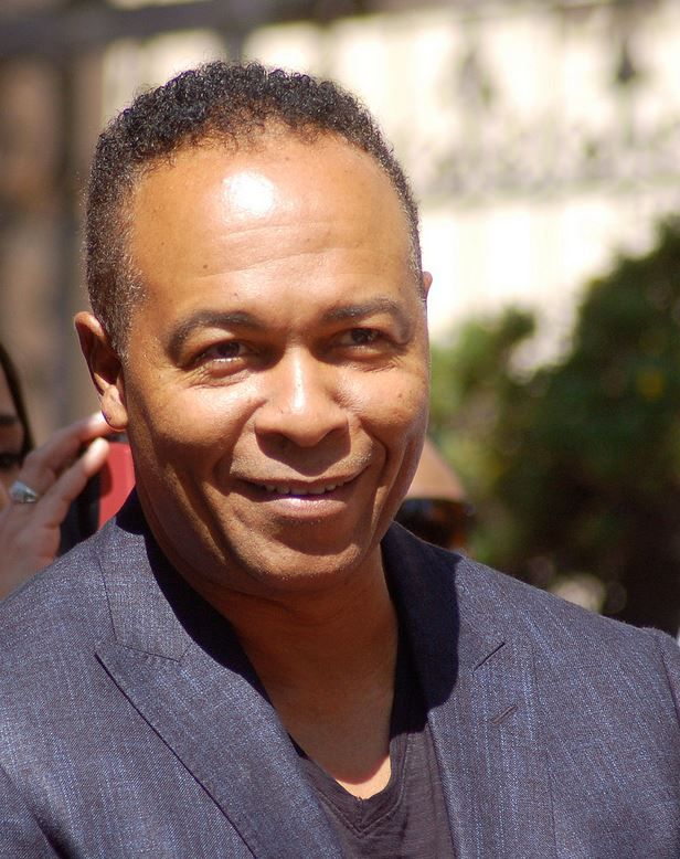 "TIL Ray Parker Jr. (performer of the hit song ""GhostBusters"") was a successful guitar session player in the 60's and 70's. he wrote songs recorded and performed with the Likes of Aretha Franklin Stevie Wonder Marvin Gaye Barry white and many others."