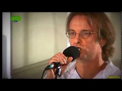 ΘΟΥΡΙΟΣ-(Ρήγας,Λεοντής) Μίλτος Πασχαλίδης - YouTube