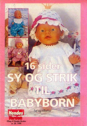 Baby born 3 - Nadia Gasmi - Веб-альбомы Picasa
