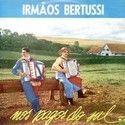 IRMÃOS BERTUSSI, dupla de acordeonistas do Rio Grande do sul, Brasil.