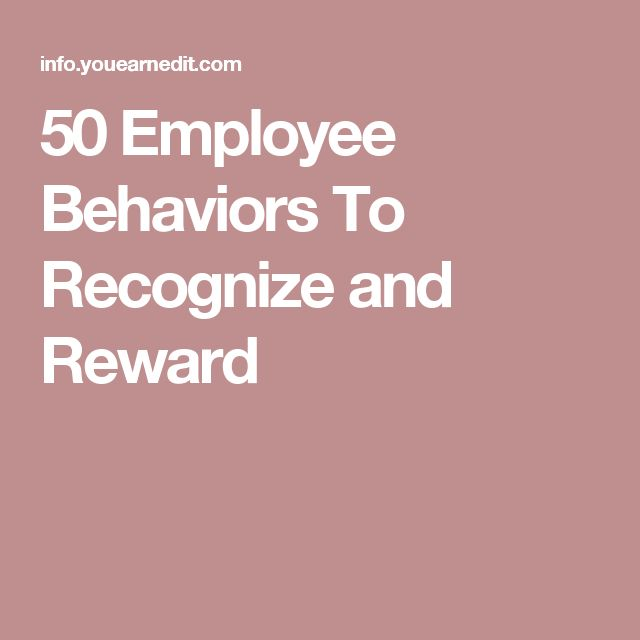 employee motivation techniques at ben jerry s Motivation of employees: häagen-dazs and ben & jerry's  the manager  complete with tips on how to improve the employee's performance.