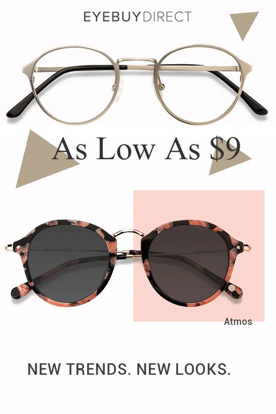 Americas best eyeglasses discount coupons