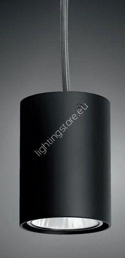 lighting store - Pendant lights and lamps, Led spotlight, ceiling light