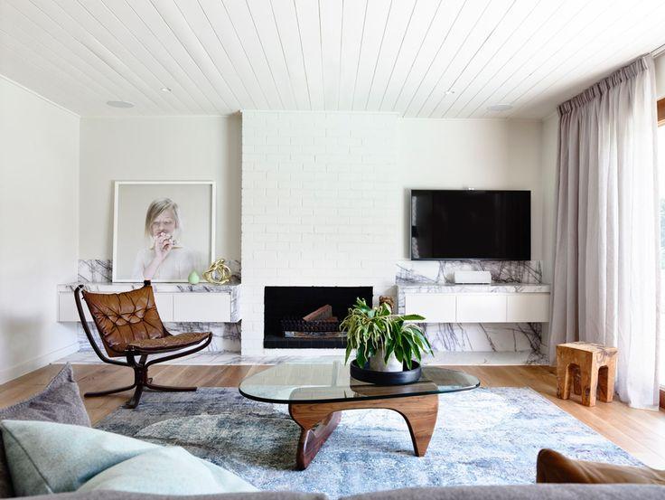 Women in design: interior designer Mardi Doherty