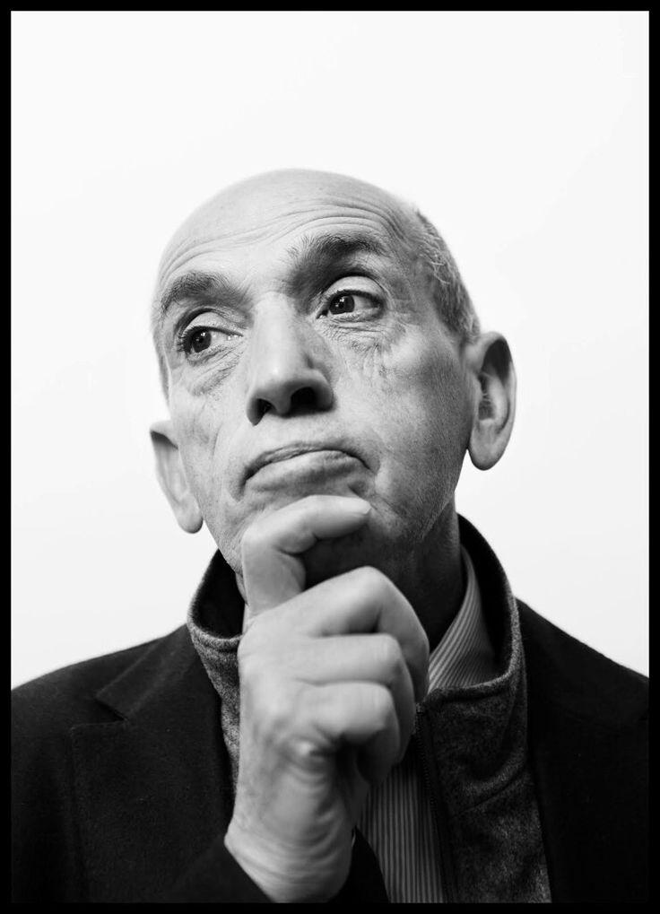 Domenico Quirico - Il nostro agente all'Avana