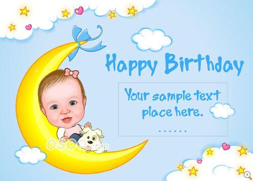 Birthday Card Design Price X In KB DIY - Toddler birthday cards designs