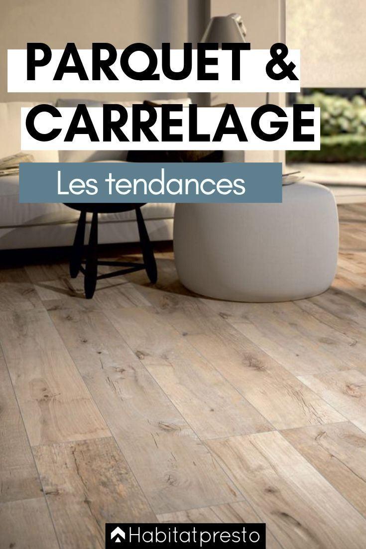 2019 Floor Trends 7 Coverings That You Will Love Coverings