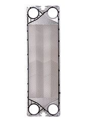 GEA Gasketed plate heat exchangers - the innovative NT series. Empacaduras para Intercambiadores de Calor de Placas GEA NT Venezuela