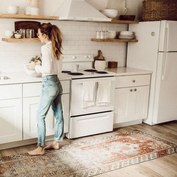 kitchen sink rugs kitchen rug chic