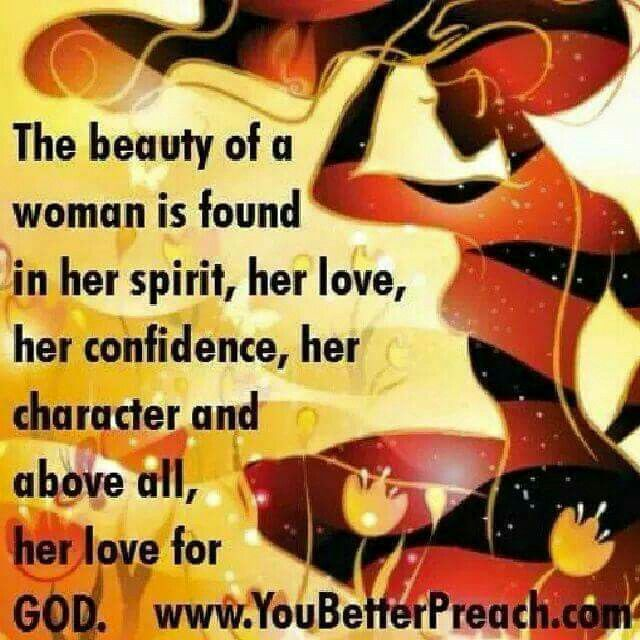 True Woman Of God Quotes: 826 Best Images About A Woman After God's Own Heart On