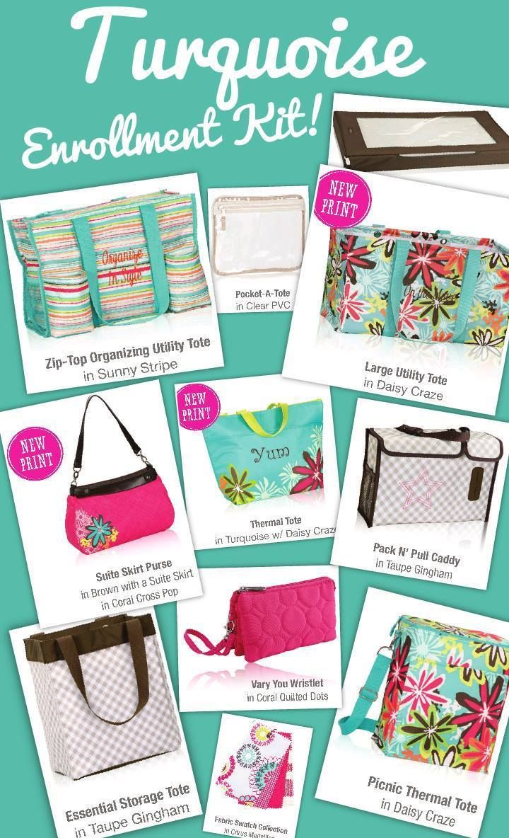 Thirty one november customer special 2014 - 117 Best Thirty One Images On Pinterest Thirty One Gifts 31 Bags And 31 Gifts