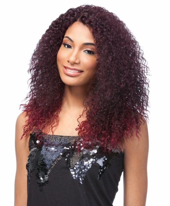 nike air max black womens cheap wigs