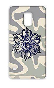 Society Mason Masonry York Rite Eastern Star Scottish Rite Symbols ...