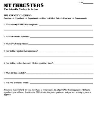best scientific method ideas scientific method  teaching the scientific method