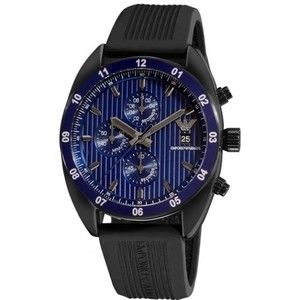 Pánské hodinky Emporio Armani AR5930