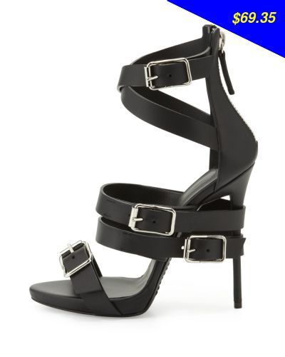 Check this product! Only on our shops Low Platform Stiletto High Heels 2015 Summer Style Ladies Sandals Buckles Handmade Chunky Open Toe Cross-Tied Shoes Woman Solid - $69.35 http://cheapsellingitems2.com/products/low-platform-stiletto-high-heels-2015-summer-style-ladies-sandals-buckles-handmade-chunky-open-toe-cross-tied-shoes-woman-solid/