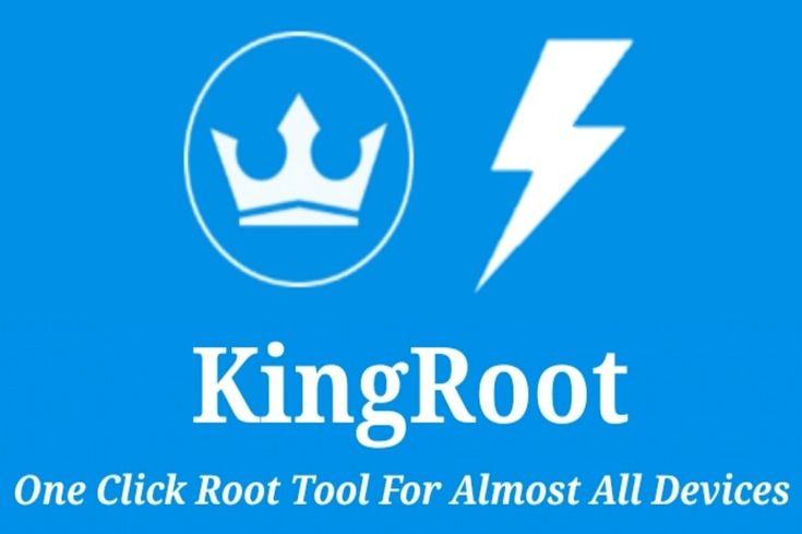 root without pc تحميل