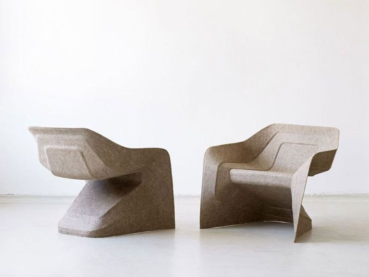 Furniture Design Jim Postell 841 best furniture design idea images on pinterest | architecture